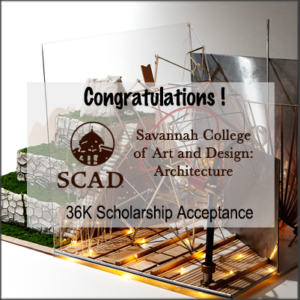 SCAD_ENG